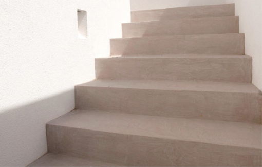 Microcement - Benefits of #2