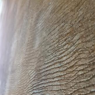 Polished Concrete Floors - Decorative Finishes