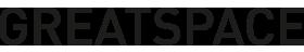 GreatSpace Architects Logo